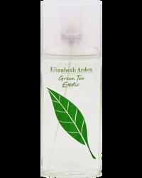 Elizabeth Arden Green Tea Exotic, EdT 100ml