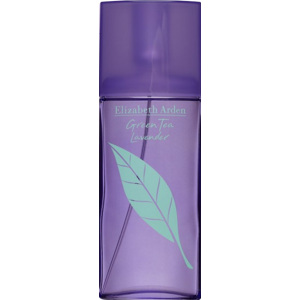 Green Tea Lavender, EdT 100ml