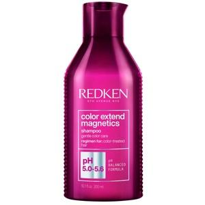 Color Extend Magnetics Shampoo, 300ml
