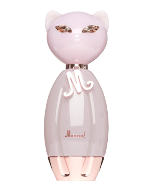 Katy Perry Meow, EdP