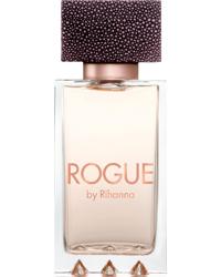 Rogue, EdP 30ml thumbnail