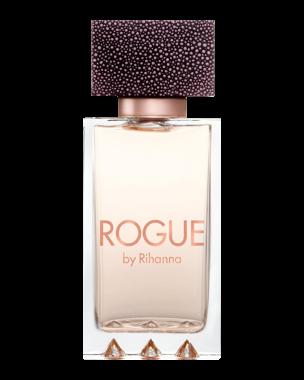 Rihanna Rogue, EdP