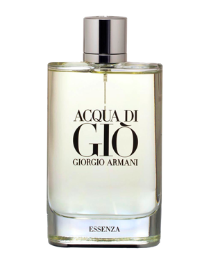 Armani Acqua di Gio Essenza, EdP