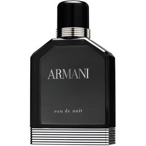 Armani Eau de Nuit Pour Homme, EdT