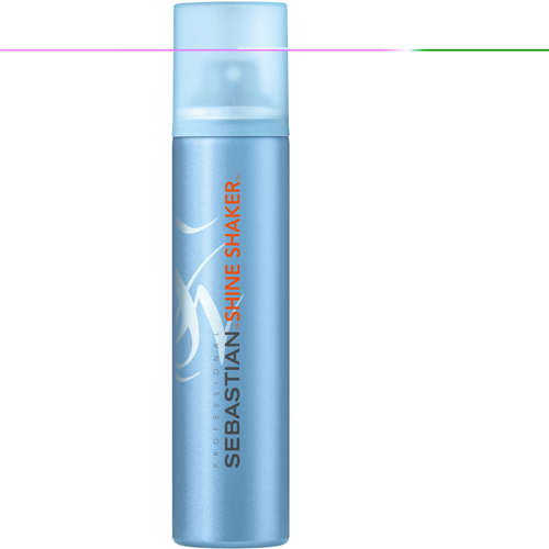 Shine Shaker 75ml
