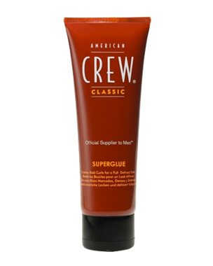 American Crew Classic Superglue 100ml