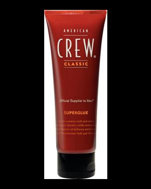 American Crew Classic Superglue 100ml