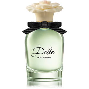 Dolce, EdP