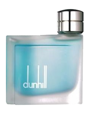 Dunhill Pure, EdT