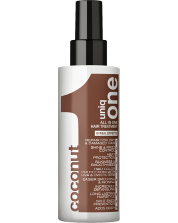 Uniq One All In One Coconut 150ml