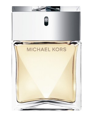 Michael Kors Michael Kors, EdP