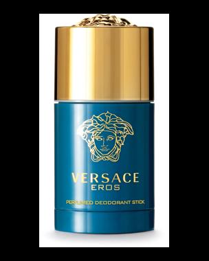Versace Eros, Deostick 75ml