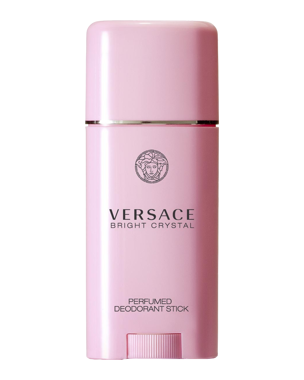 Versace Bright Crystal, Deostick 50ml