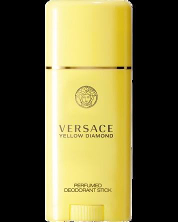 Versace Yellow Diamond, Deostick 50ml