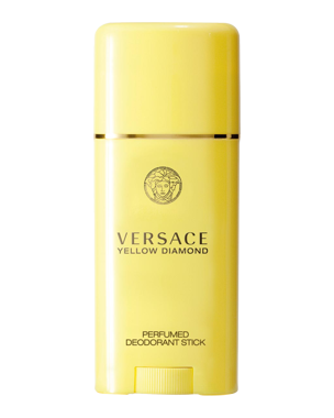 Versace Yellow Diamond, Deostick 50ml