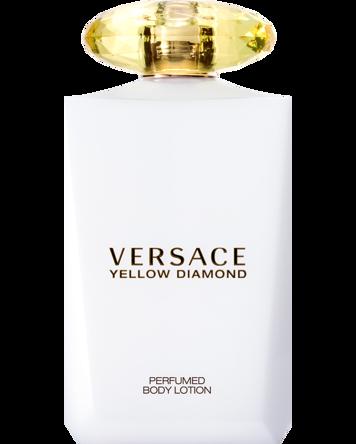 Versace Yellow Diamond, Body Lotion 200ml