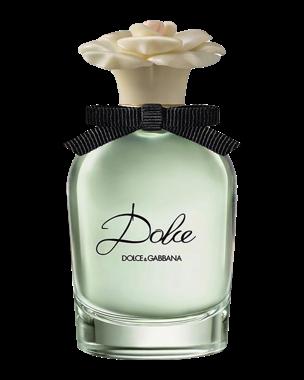 Dolce & Gabbana Dolce, EdP
