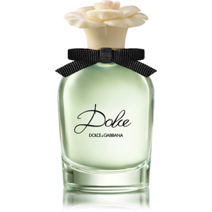 Dolce, EdP 50ml