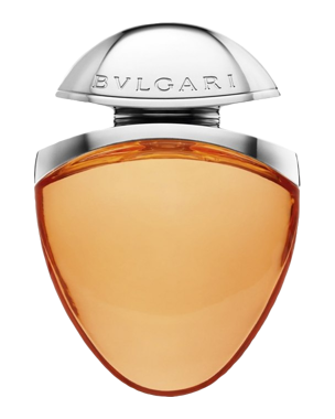 Bvlgari Omnia Indian Garnet, EdT