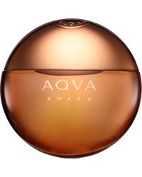 Aqva Amara, EdT 100ml thumbnail