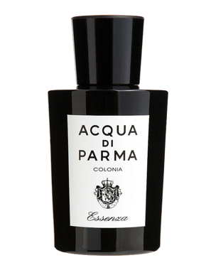 Acqua Di Parma Colonia Essenza, EdC