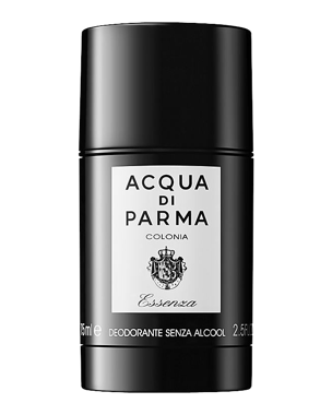 Acqua Di Parma Colonia Essenza, Deostick 75ml