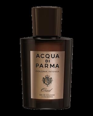 Acqua Di Parma Colonia Oud, EdC