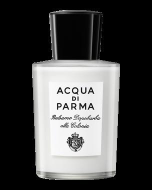 Acqua Di Parma Colonia, After Shave Balm 100ml