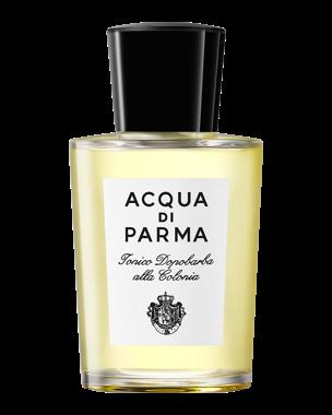 Acqua Di Parma Colonia, After Shave Lotion 100ml