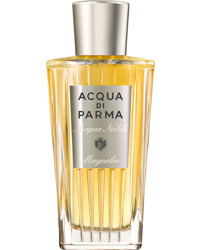 Acqua Nobile Magnolia, EdT 125ml thumbnail