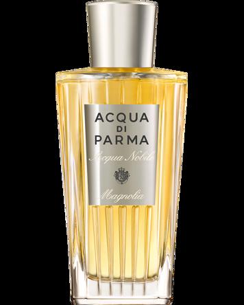 Acqua Di Parma Acqua Nobile Magnolia, EdT
