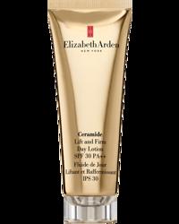 Elizabeth Arden Ceramide Lift & Firm Day Lotion SPF30 50ml