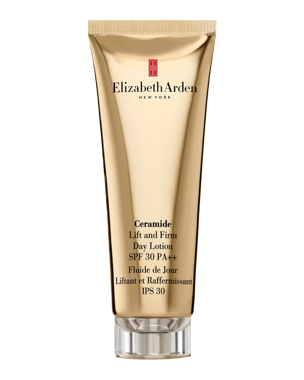 Elizabeth Arden Ceramide Lift & Firm Day Lotion SPF30 50ml