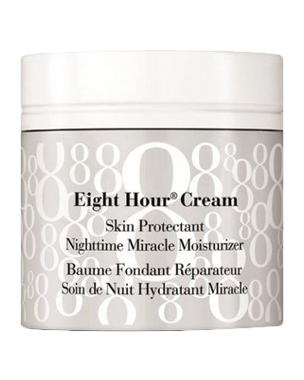 Eight Hour Cream Nighttime Miracle Moisturizer 50ml