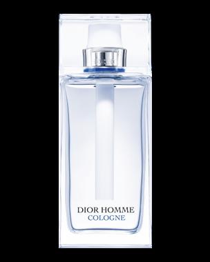 Dior Homme Cologne, EdC