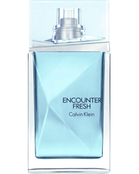 Encounter Fresh, EdT 30ml thumbnail