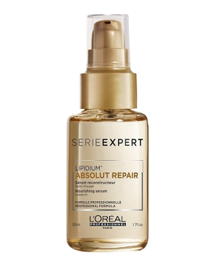 L'Oréal Professionnel Absolut Repair Lipidium Serum 50ml