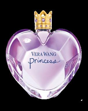 Vera Wang Princess, EdT