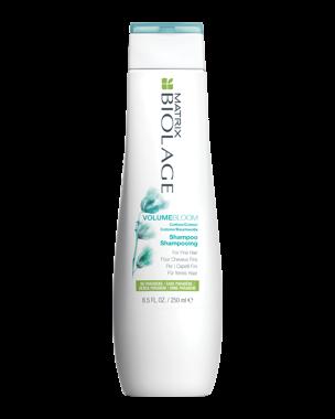 Matrix Biolage VolumeBloom Shampoo