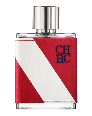 Carolina Herrera CH Men Sport, EdT