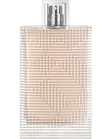 Burberry Brit Rhythm for Her, EdT