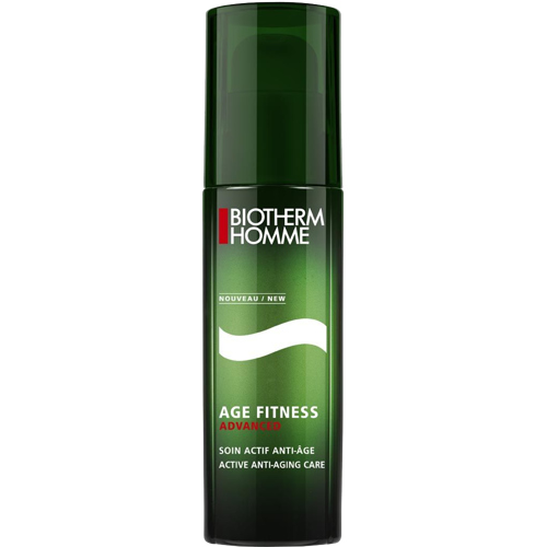 Homme Age Fitness Advanced Day Cream 50ml
