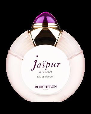 Boucheron Jaipur Bracelet, EdP