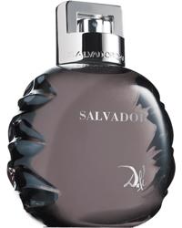 Salvador, EdT 50ml thumbnail