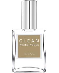 White Woods, EdP 30ml thumbnail