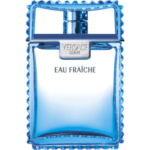 Man Eau Fraiche, After Shave Lotion 100ml