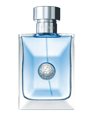 Versace Pour Homme, After Shave Lotion 100ml
