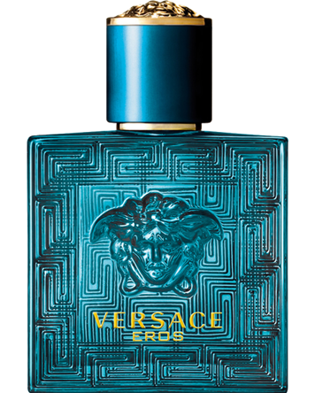 Versace Eros, After Shave Lotion 100ml