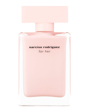 Narciso Rodriguez Narciso Rodriguez For Her, EdP