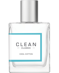 Cool Cotton, EdP 30ml